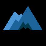 Minergateのアプリで仮想通貨簡単マイニング